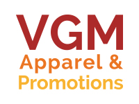 VGM Apparel & Promotions