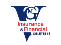 VGM Insurance and Financial Solutions