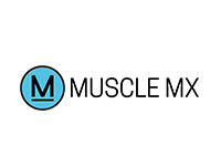 Muscle MX