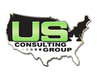 U.S. Consulting Group